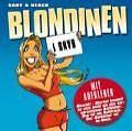 Blondinen 01 von Gaby Dzack (2010, Gebundene Ausgabe)