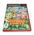 Video Game: Buzz! Junior: Jungle Party for Sony PlayStation 2