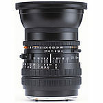 Zeiss  Distagon T CF 40 mm   F/4.0  Lens For Hasselblad