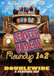 Redneck-Comedy-Roundup-1-2-DVD-2011