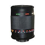 Fixed/Prime f/8 Camera Lenses for Nikon