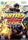 Nitrobike (Nintendo Wii, 2008)