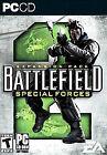 Battlefield 2: Special Forces (PC, 2005) - European Version