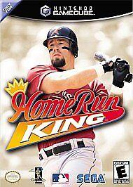 Home-Run-King-Nintendo-GameCube-2002