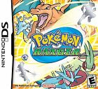 Pokemon Nintendo Ranger Video Games