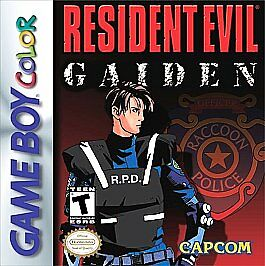 RESIDENT-EVIL-GAIDEN-GAME-BOY-COLOR-ADVANCE-SP