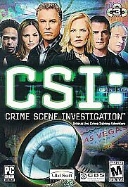 CSI-Crime-Scene-Investigation-PC-2003-2003