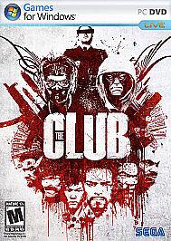 The-Club-PC-2008-vista-xp