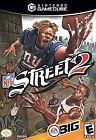 NFL Street 2 (Nintendo GameCube, 2004)