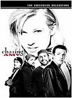 Chasing Amy (DVD, 2000, Criterion Collection) (DVD, 2000)