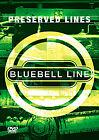 Preserved Lines - Bluebell Line (DVD, 2010)