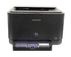 Samsung CLP-315 Workgroup Laser Printer