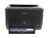Printer: Samsung CLP-315 Standard Laser Printer