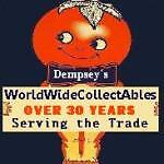 WorldWideCollectAbles-On-Line