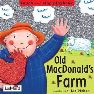 Old-MacDonalds-Farm-Toddler-Playbooks-Book