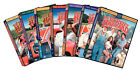 The Dukes of Hazzard - The Complete Seasons 1-7 (DVD, 2006, 39-Disc Set, Digipak; Back to Back)