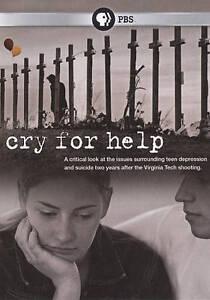 Teen Help Dvd 47