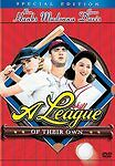 A-League-of-Their-Own-DVD-2004-2-Disc-Set-Special-Edition-DVD-2004