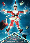 National Lampoon's Christmas Vacation (DVD, 1997)