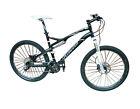 Specialized Men's Mountain Bike Bikes