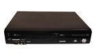 Panasonic DMR-EZ47V DVD Recorder