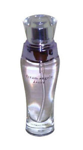 Victorias-Secret-Dream-Angels-Desire-2-5oz-Womens-Perfume