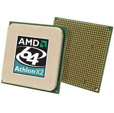 Athlon 64 CPUs & Prozessoren mit Sockel AM2