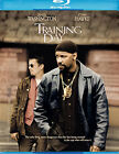 Training Day (Blu-ray Disc, 2006)