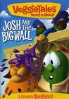VeggieTales - Josh And The Big Wall! (DVD, 2009) (DVD, 2009)