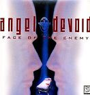 Angel Devoid: Face of the Enemy (PC, 1995)