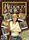 Hidden Relics (PC, 2008)