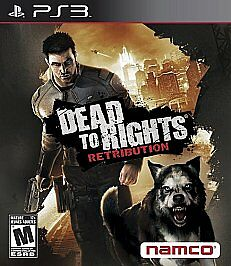 Dead-to-Rights-Retribution-PlayStation-3-PS3