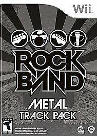 EA-Rock-Band-Metal-Track-Pack-New-Wii
