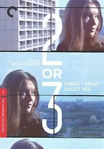 2-or-3-Things-I-Know-About-Her-The-Crit-DVD