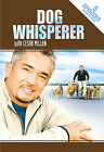 Dog Whisperer with Cesar Millan: Stories from Cesars Way (DVD, 2006)