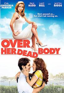 Over-Her-Dead-Body-DVD-2008-DVD-2008