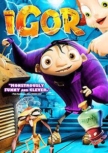 Igor-DVD-Eddie-Izzard-Jess-Harnell-Sean-Hayes-John-Cleese-Matt-McKenna-Rob