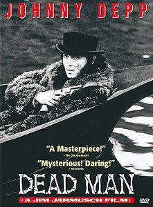 Dead-Man-DVD-2000