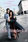 Mr. Wonderful (DVD, 1999)
