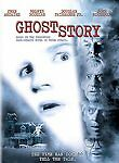 GHOST-STORY-rare-1981-dvd-FRED-ASTAIRE-douglas-fairbanks-jr-HORROR-CLASSIC