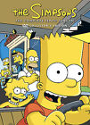 The Simpsons Special Edition DVDs