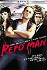 Repo Man (DVD, 2006)