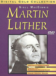 Martin-Luther-DVD