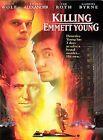 Killing Emmett Young (DVD, 2003)