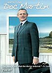 Doc-Martin-Series-1-DVD-2007-2-Disc-Set-Free-Shipping-In-Canada