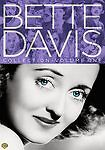 Bette-Davis-Collection-Volume-1-DVD-2008-5-Disc-Set-DVD-2008