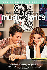 Music-and-Lyrics-DVD-2007-Widescreen-Disc-Only