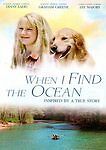 When-I-Find-the-Ocean-DVD-2008-DVD-2008