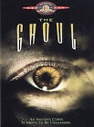 The Ghoul (DVD, 2003)