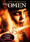 The Omen (DVD, 2006, Canadian; Widescreen)